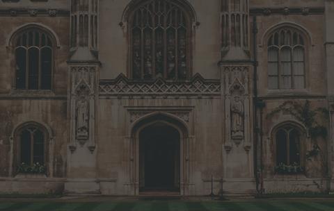 125 ANGLICKÝ JAZYK – PRÍPRAVNÝ KURZ PRE CAMBRIDGE FIRST CERTIFICATE IN ENGLISH